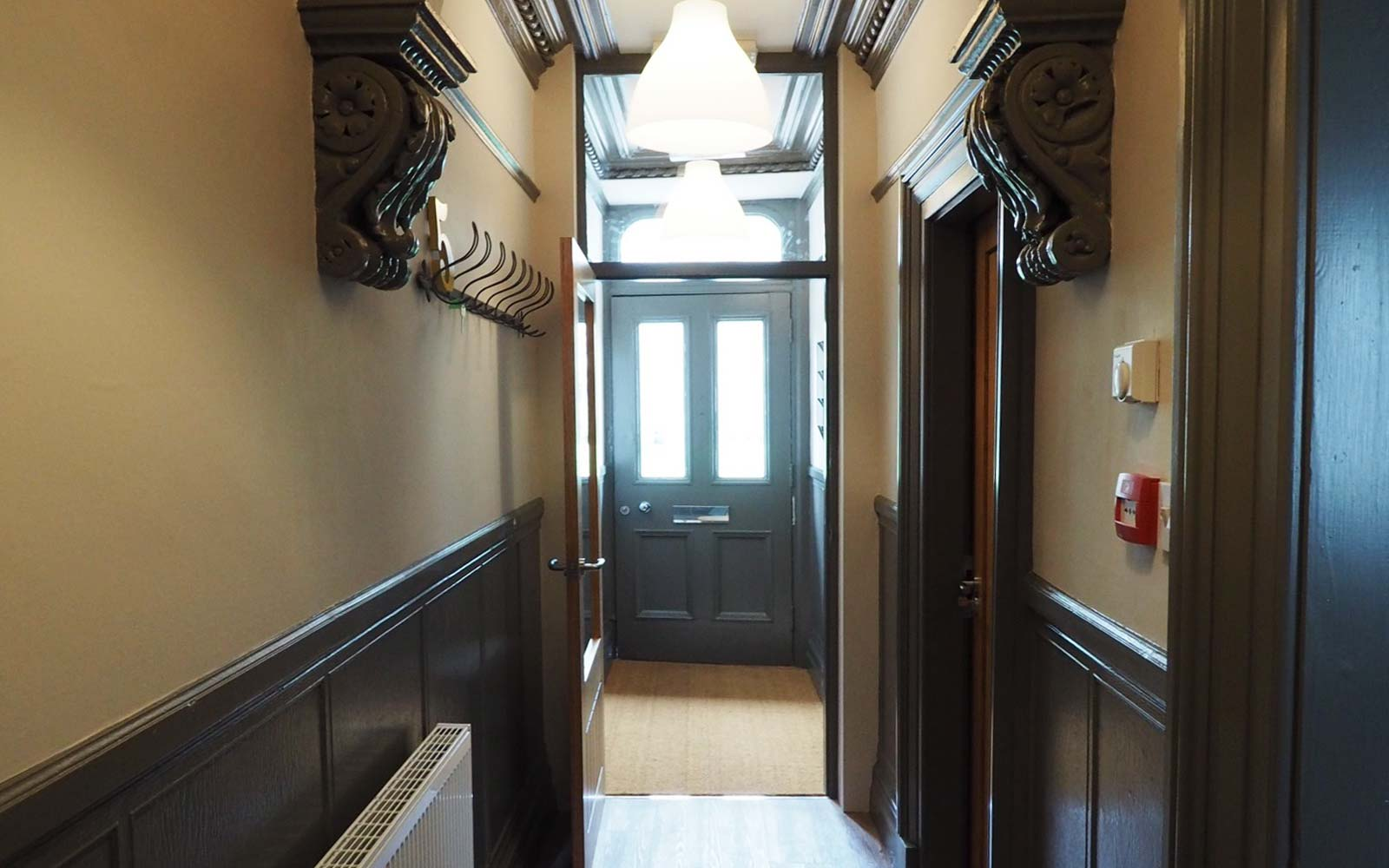 h properties luxury kendal accommodation